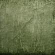 superficie verde vintage