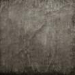 superficie grigio vintage
