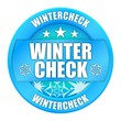 button 201204 wintercheck I
