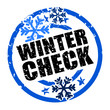 stempel wintercheck II