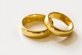 Verheiratet - 45661987