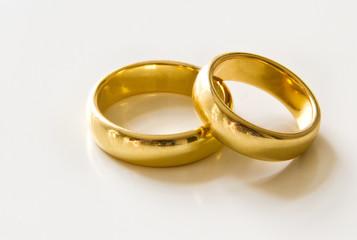Verheiratet