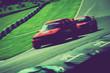 retro motorsport