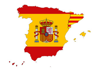 catalonian independence