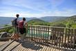 Senderismo en la Sierra de Andújar