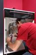 Plombier réparation