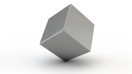 cube_ecke