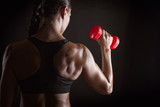 Fitness - 45677136
