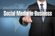 Social Media in Business