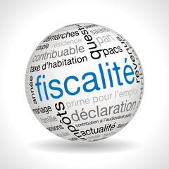 Sphère Fiscalité