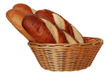 pretzel style breads