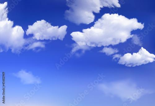 Fototapeten,himmel,wolken,hintergrund,tage