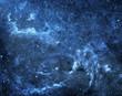 Fototapeten,himmel,raum,galaxies,kosmos
