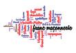 WEB ART DESIGN TAG CLOUD FRANC MACONNERIE SECRET 010