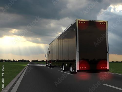 Fototapeten,asphalt,automovil,groß,verwischen