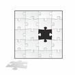 puzzle 1010a