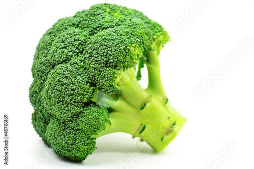 Aluminium Groenten Broccoli