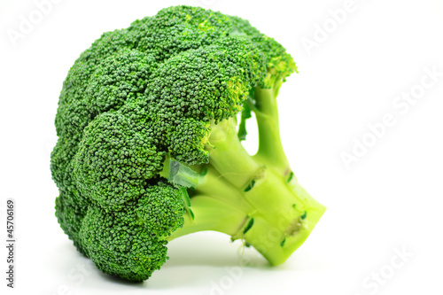 Broccoli - 45706169