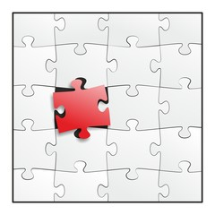 puzzle 1010c