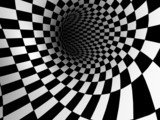 Fototapeta tło - łazienka - Obrazy 3D