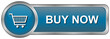 Blue button: BUY NOW with shopping cart icon