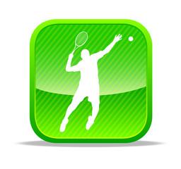 Tennis - 110