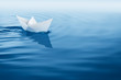 plain sailing - 45724105