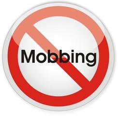 bouton mobbing