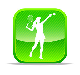 Tennis - 111