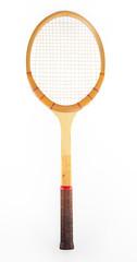 retro racket