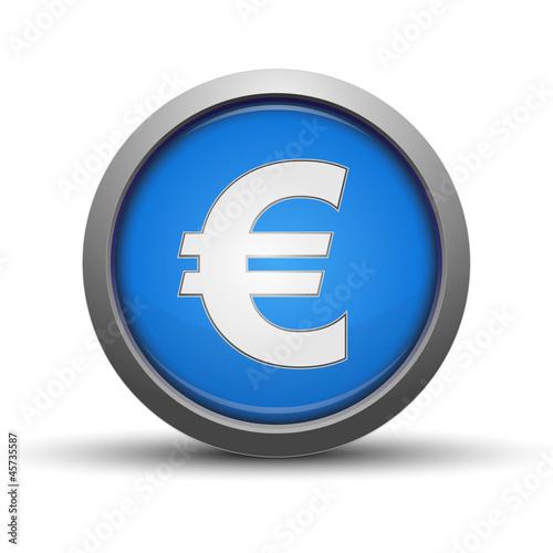 Euro Icon finance