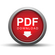 Circular Button PDF Download