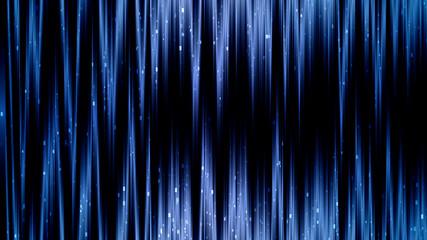 Dark abstract blue Wallpaper background