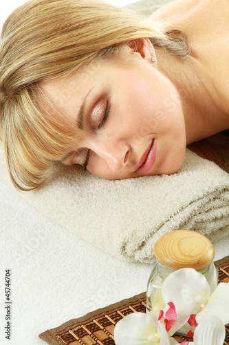 Fototapeten,aroma therapy,hintergrund,schönheit,blond