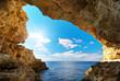 Fototapeten,hintergrund,strand,schöner,schönheit