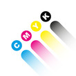 CMYK Logo
