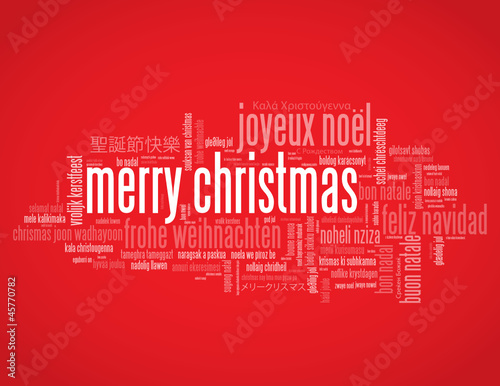 Merry christmas card happy xmas seasons greetings message pin xmas merry christmas card happy xmas seasons greetings message m4hsunfo