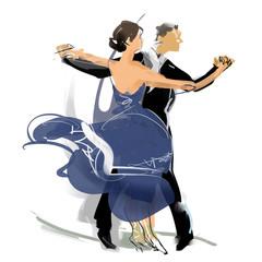 Social dance03