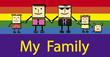 HOMOSEXUALIDAD-GAY-FAMILIA