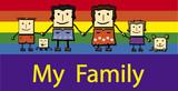 HOMOSEXULIDAD-GAY-FAMILIA