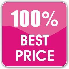 bouton 100% best price