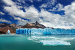 Perito Moreno Glacier, Argentino Lake, Patagonia, Argentina