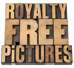 royalty free pictures