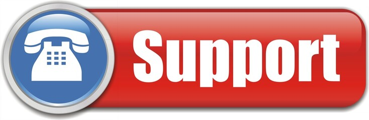 bouton support