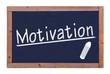 Motivation  #121013-004