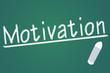 Motivation  #121013-003