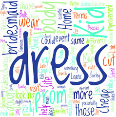 How To Choose The Right Prom Dresses Concept