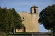 eglise Saint Denis de Tourtour