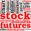 Futures Charts: An Indispensable Stock Market Tool Concept