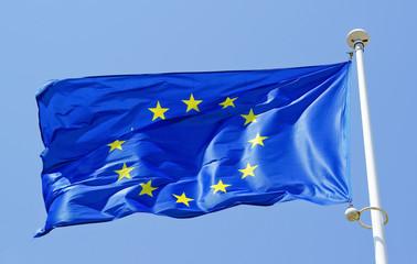 paix en Europe